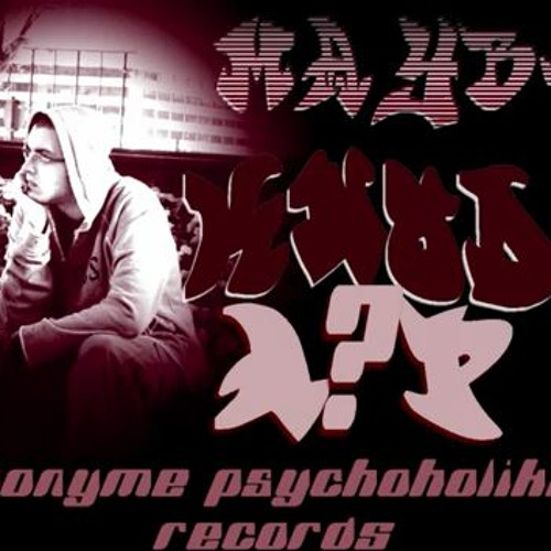 Knod AP - Maybe (Klangtronik Very Sure Remix) FREE DOWNLOAD !!!
