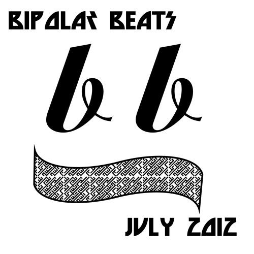 Biploar Beats July 2012