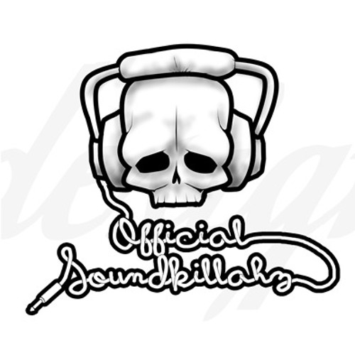 Lil Jon - Get outta your mind (Kev N Hale & DJ Tantin Soundkillah Remix)