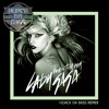L▲dy G▲g▲ - Born This Way (Hijack Da Bass Remix) Free download