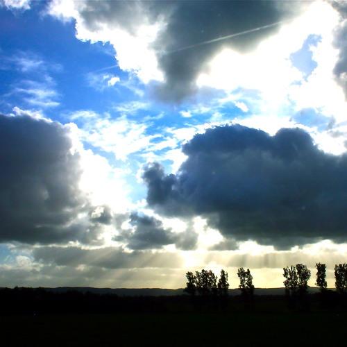The Rain Loop.(based on Balam's Rhodes Loop)  vocals, Oddrun Eikli