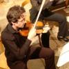 Les quatre saisons (Vivaldi) - L'hiver (1) / Stéphane Causse