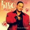 Kiko Rodriguez - Vagamundo Borracho Y Loco (Elvisin Edit)