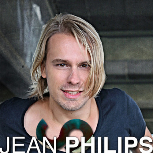 Jean Philips Podcast August 2012