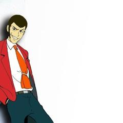 Theme From Lupin III '78