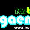 Rastaline Cover Singkong Keju Ari Wibowo 2010