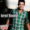 Israel Novaes - Vem ni mim Dodge RAM