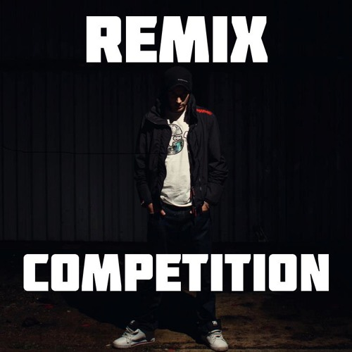 Shufunk - Smokers (Lucid Remix) CLIP