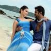 Chellam Intha Chellam - Cover Singing by Kamesh & Priya Shankar