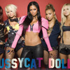 Pussycat Dolls Mash Up