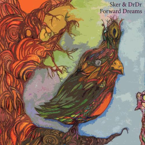 Forward Dreams - Sker & DrDr