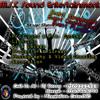 Dj Revvy - Tamil Ghana Non-Stop Mixtape