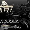 GATA CELOSA BAJADA SALSA PA QUE ME LLAMAS BY DJ JORSAR94