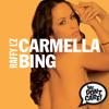Raffy L'z - Carmella Bing (produced by Savant) *DOWNLOAD*