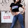 Bianca Raquel - No Hook (Original) [Free D/L]