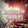 Bob Smile - Blossom Chords *SneakPeek