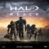 Halo Reach - Lone Wolf