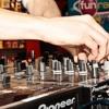 DJ BIOX - BiOMiX #10