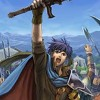 Fire Emblem  Path of Radiance -- Decisive Attack