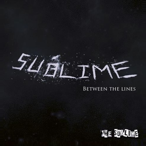 The Sublime - Compression (clip) / Between The Lines ,Dirty Stuff Records