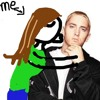 My Salsa by;Eminem