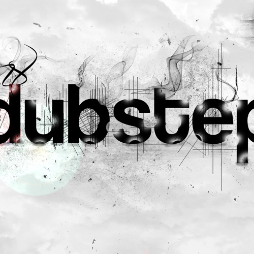 BEST DUBSTEP MIX JULY 2012 (Real Dubstep)