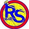 Himno Rs -Prix 06 (alo musikal)