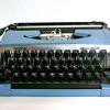 Typewriter Demo