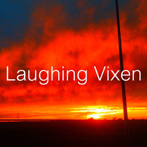 02 Laughing Vixen - No Other