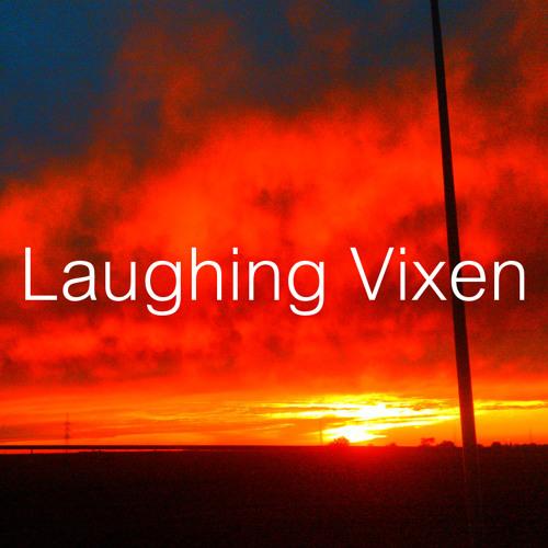 05 Laughing Vixen - Rain