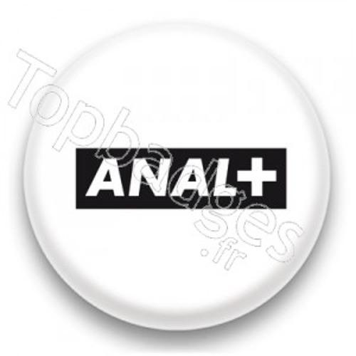 Kap Ad Nom - K'anal Plus