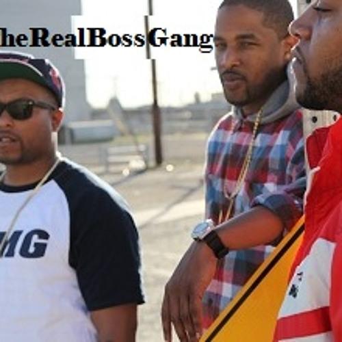 Boss Gang-Roll One