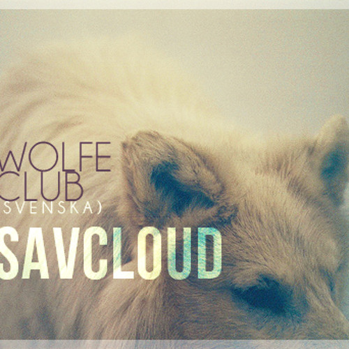 Wolfe Club (Svenska) (New Version)