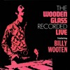 The Wooden Glass featuring Billy Wooten - In The Rain (Flandy Edit)