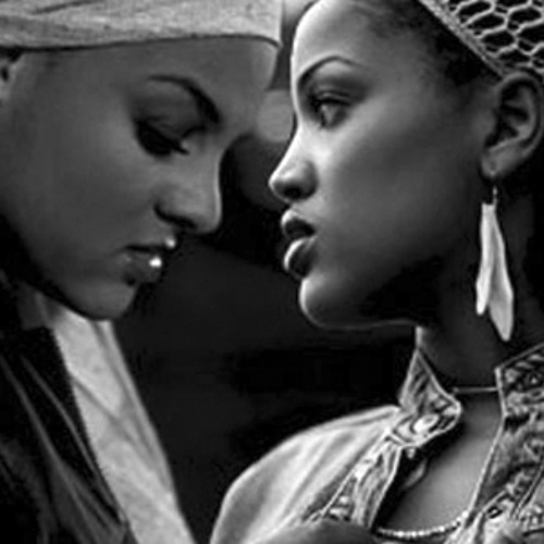 Floetry ft Sebastian Rogers - Now You're Gone (More Than I Can Feel) (Pablo Martinez remix)