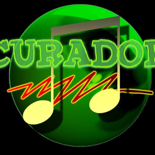 Curador & Chief EM - Sorcer