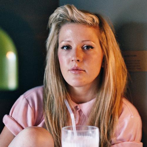 Ellie Goulding - Lights (Acapella)