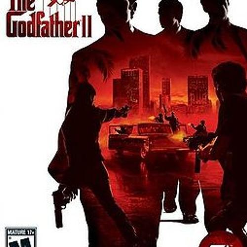 Godfather 2 game soundtrack download buffalo thunder casino nm