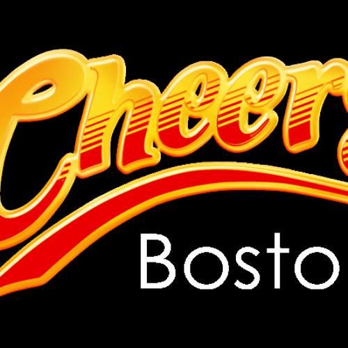 Pazorto - Cheers