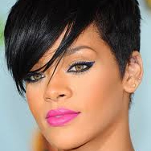 Rihanna-Were have you been (Remix-Dj Dom)