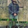 Quiero Sentir Tu Cuerpo Preview Ft El JeFe Prod By Flow Dariel