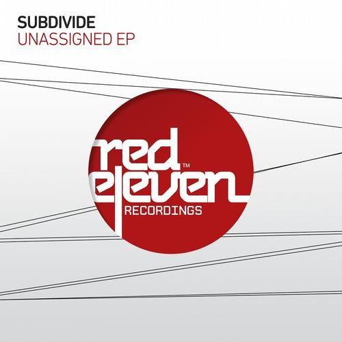 sub:divide - unassigned