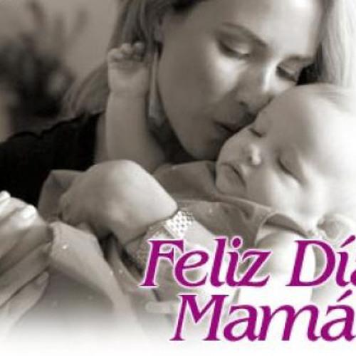 04. Gracias Madre Mia (Mc Terrestre) (prod.Dj master H )