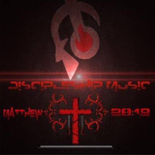 I'm Good (Discipleship Remix)