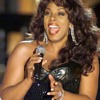 Donna Summer from Love to love you to Crayons Thirty five years of wonderfull music and dance