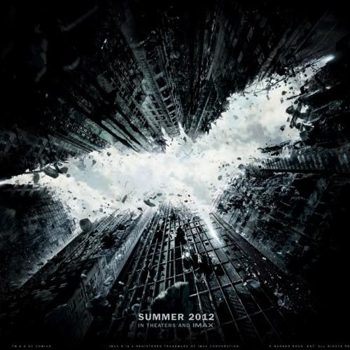 Kid Dope - Batman (Produced by Jimbrailz)