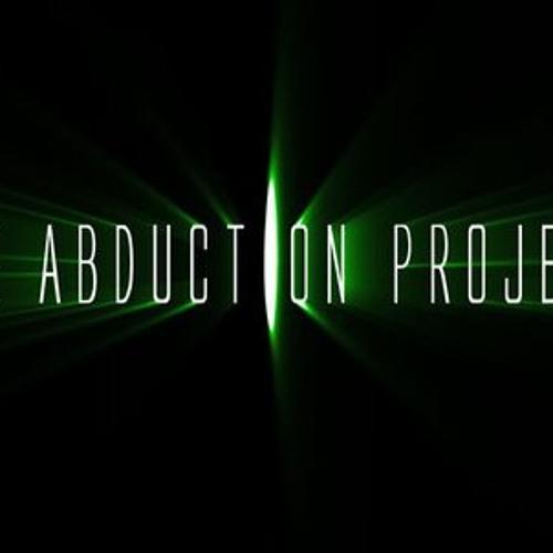 My Spaceship_Alien Abduction 2.0 Release
