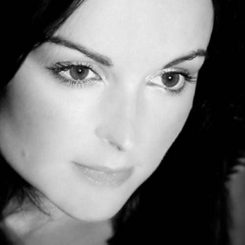 Different Shades of Grey (Original) - Melanie Smith
