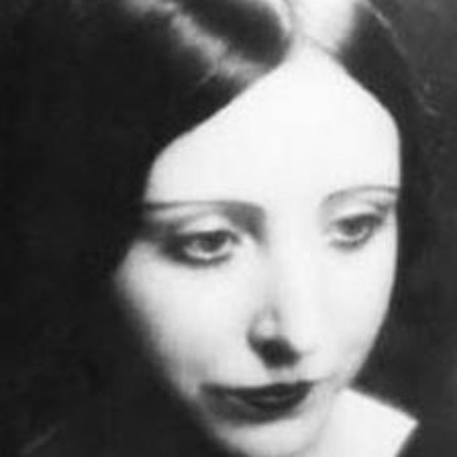 A Letter From Anais Nin, To The Collector, read by RM