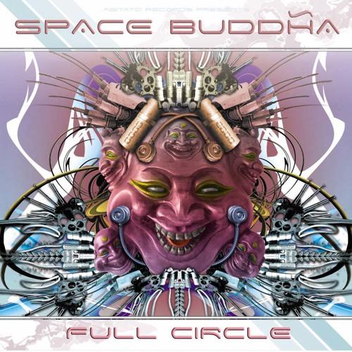Buddha chipe